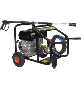 Nettoyeur haute pression FP200BLC, 200 Bars, 11Ch FRANCEPOWER