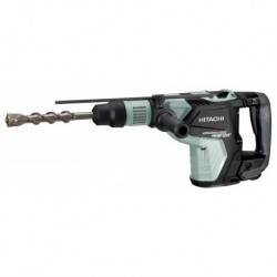 Perfo-burineur DH 40MEY, 40 mm SDS MAX 1150 W- 11 Joules - 6.8 kg