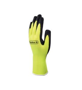 Paire de gants flex