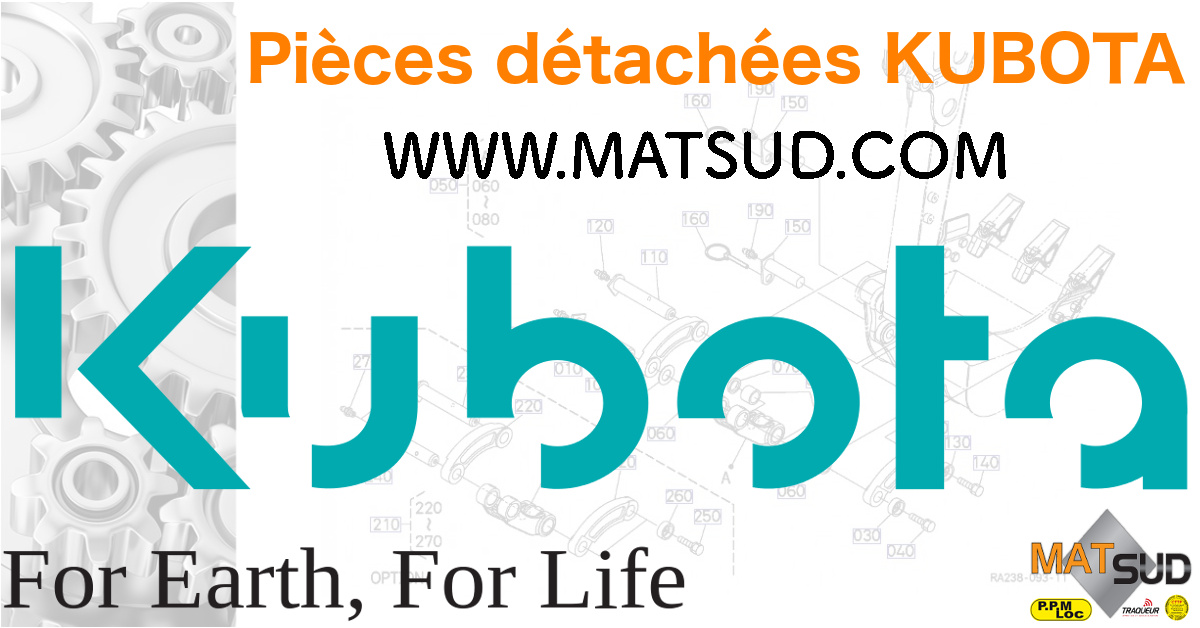 piece_detachees_kubota_matsud