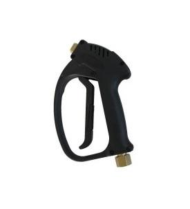 Pistolet nettoyeur haute pression 250 BAR 25L/MIN