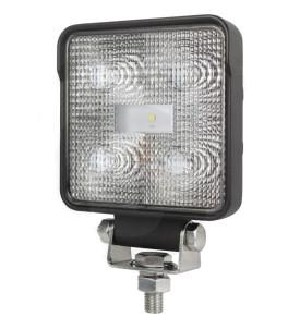 Phare à LED de travail