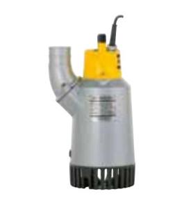 Pompe immergée électrique WEDA 10 (50Hz)