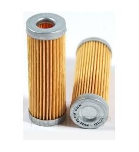 Filtre décanteur kubota U35-3 ALPHA
