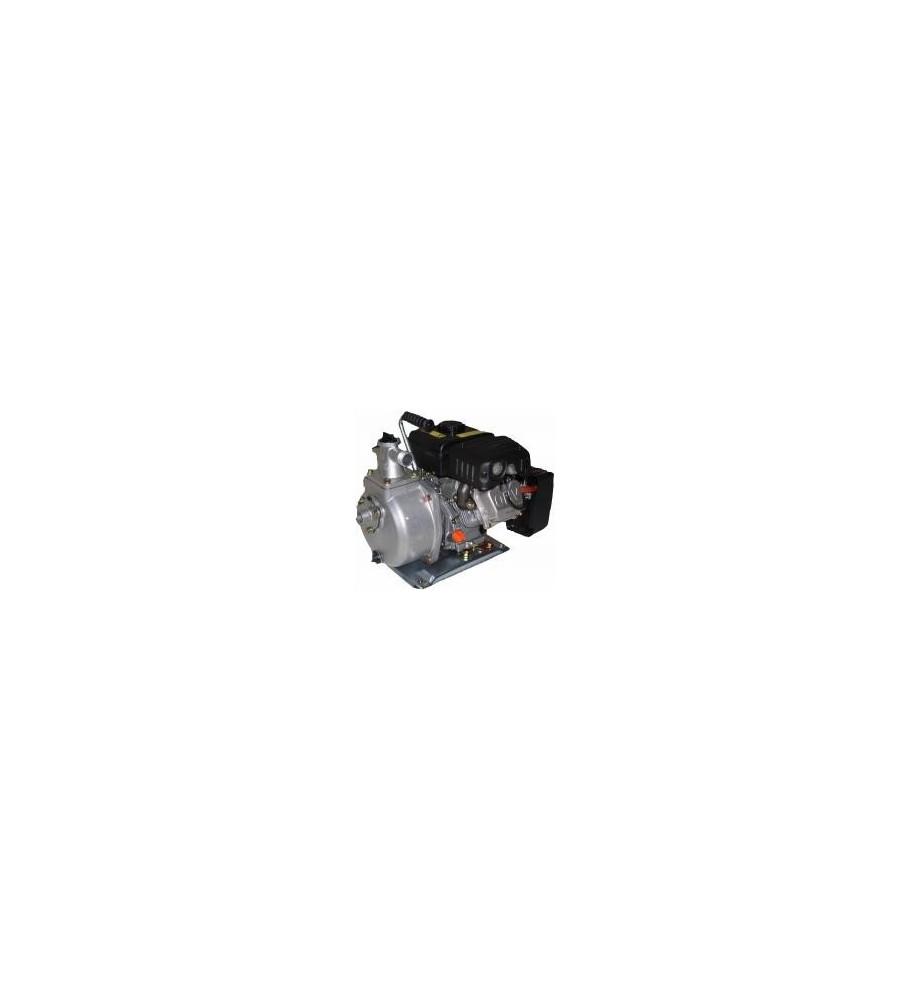 Motopompe 4 temps FP25MI, eaux claires 8.4m³/h FRANCEPOWER