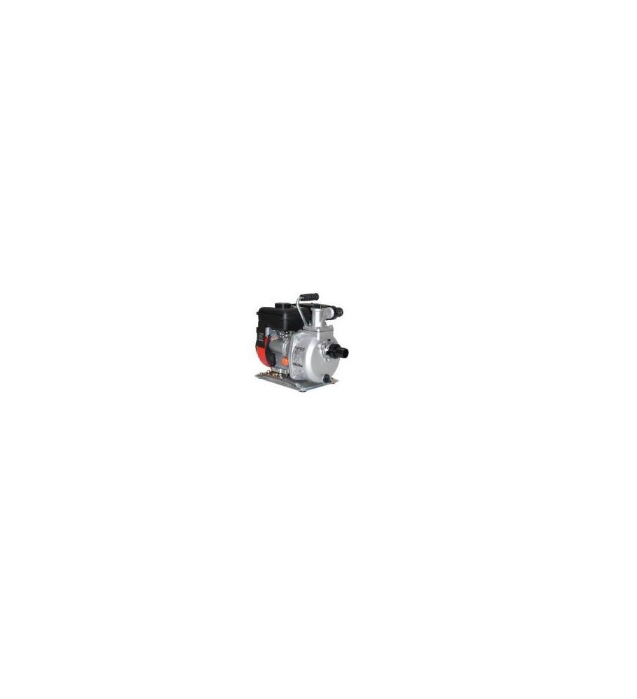 Motopompe 4 temps, FP40MI, eaux chargées 15.6³/h FRANCEPOWER