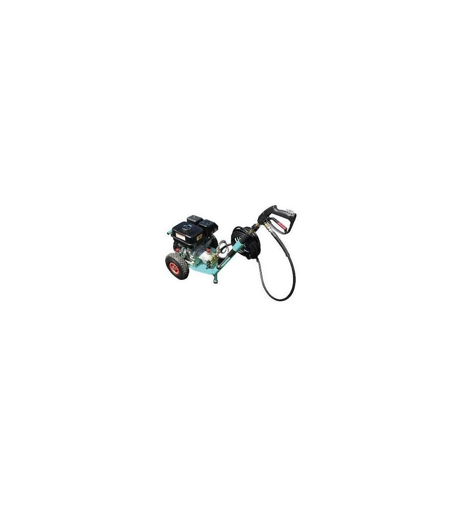 Nettoyeur haute pression Minimax19.10AL, 190bars, 6.5ch IMER