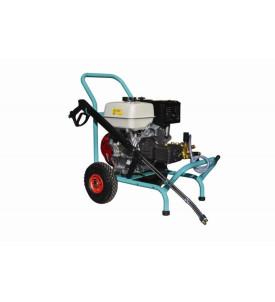 Nettoyeur haute pression SI 25.15, 250bars, 10.7kW IMER