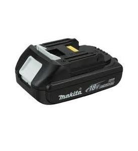 Batterie MAKITA 18V 1.3Ah LI BL1813G DOLMAR - MAKITA