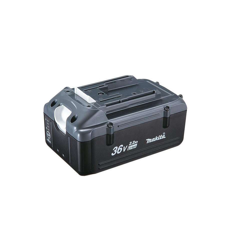 Batterie MAKITA 36V 2.2 Ah AP3622A DOLMAR - MAKITA