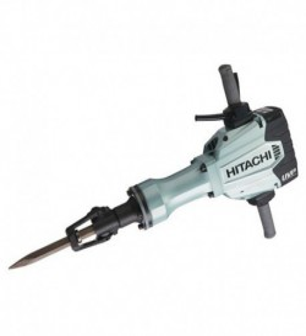 Démolisseur H90SG Hex. 28 mm 2000 W - 70 Joules - 32 Kg