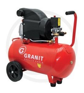 Compresseur à air comprimé 50 litres