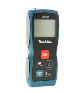Télémetre laser 50 M -MAKITA LD050P