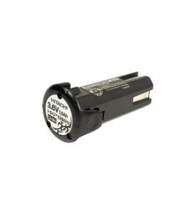 Batterie 3.6V 1.5Ah EBM 315 Li-ion HITACHI