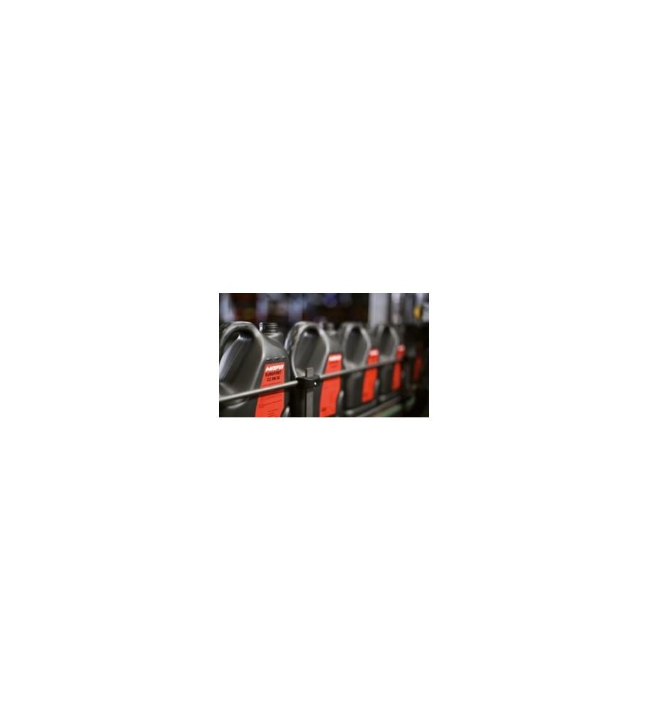Huile moteur engins de chantier STRADEX 1800 - SAE 10W40